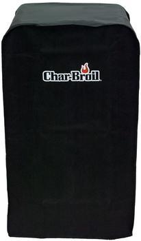 char-broil-charbroil-schutzhuelle-fuer-digitalen-smoker