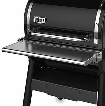 Weber Fronttisch SmokeFire EX4 (7002)