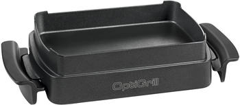 tefal-optigrill-xa7258-backschale