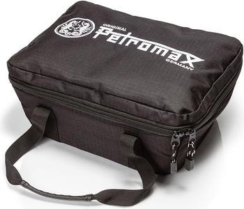 Petromax Tasche für Kastenform K8 Nylon