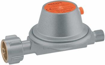 GOK Caramatic BasicOne Typ EN61 KLF x G 1/4 LH-KN 50mbar 1,5kg/h