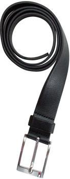Tommy Hilfiger New Aly black (E367895011-090)