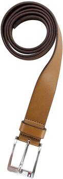 Tommy Hilfiger New Aly dark tan (E367895011-257)