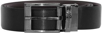 Hugo Boss Gürtel (50220322-002) schwarz