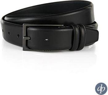 Hugo Boss Gürtel (50239979-001) schwarz