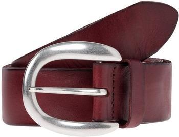 Liebeskind Leather Belt (LKB501) pink
