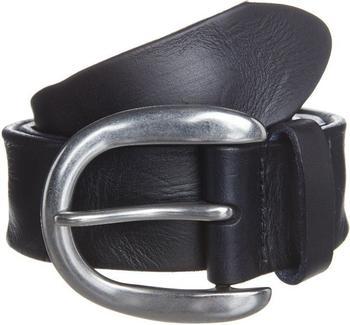Liebeskind Leather Belt (LKB501) dark blue