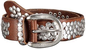 Liebeskind Vintage Belt (LKB50) beige