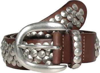 Liebeskind Vintage Belt (LKB50) stone