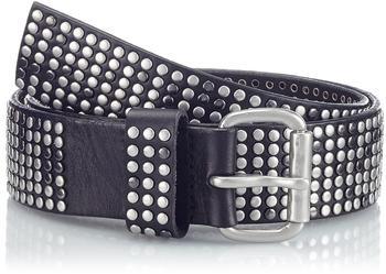 Liebeskind Vintage Belt (LKB24) black