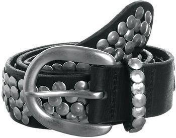 Liebeskind Vintage Belt (LKB50) black