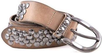 Liebeskind Vintage Belt (LKB51) stone