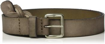 Liebeskind Leather Belt (LKB700) rhino brown