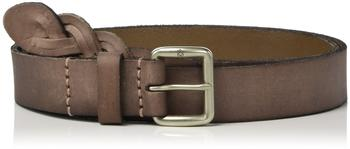 Liebeskind Leather Belt (LKB700) powder rose