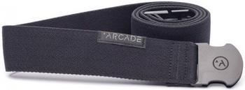 Arcade Belts The Midnighter black
