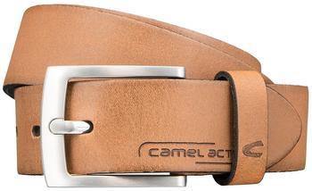 Camel Active Gürtel (40205S 9B05 21) camel