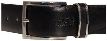 Hugo Boss Gürtel (50151746-001) schwarz