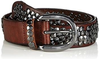 Liebeskind Vintage Belt (LKB51) beige