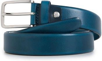 Piquadro CU3902C56 blue