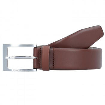 Hugo Boss Barnabie Belt (50292247-217)