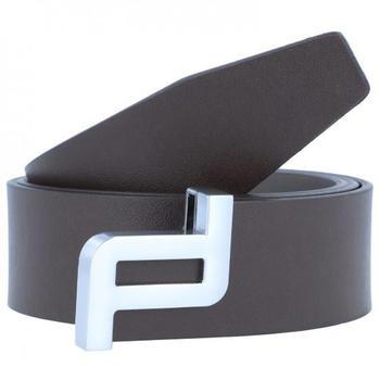 porsche-design-icon-belt-por-5014-002