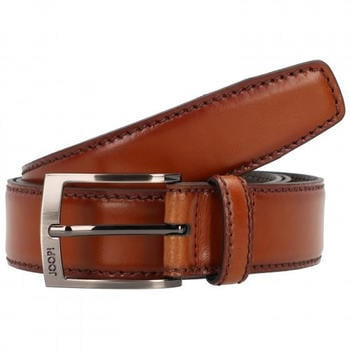 Joop! Coll Belt brown (7101-55)