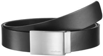 Strellson Premium Belt black (3500-10)