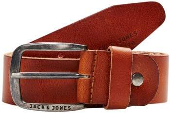 Jack & Jones Paul mocha (12111286)