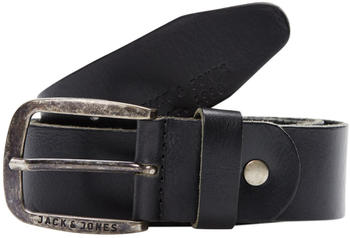 Jack & Jones Paul black (12111286)