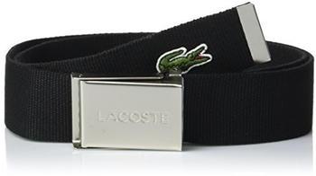 Lacoste Casual Woven Strap (RC2012-031)