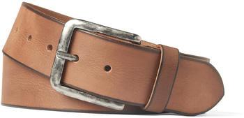 Tom Tailor Denim 0205R62TM12 brown