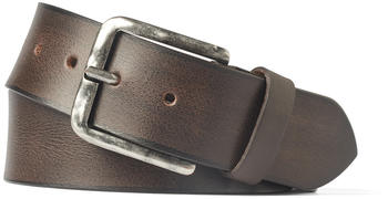 Tom Tailor Denim 0205R62TM12 dark brown