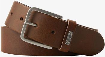 Tom Tailor Denim 0192L45TM12 brown