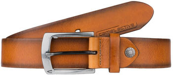 camel active Belt (107-115) cognac