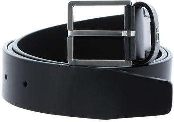 Calvin Klein Formal Belt (K50K50-4300) black