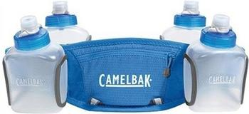 Camelbak Arc 4 skydiver