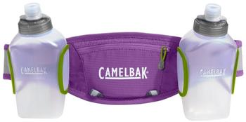 Camelbak Arc 2 royal lilac/tender shoots