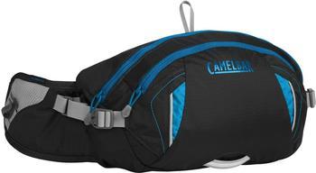 Camelbak FlashFlo LR black/atomic blue
