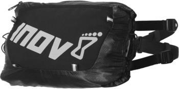 inov-8-all-terrain-3-l-waist-pack