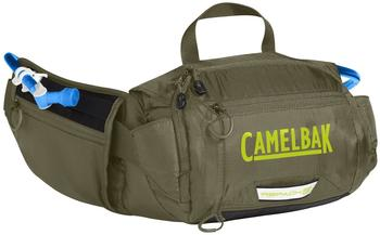 camelbak-repack-lr-4-burnt-olive-lime-punch