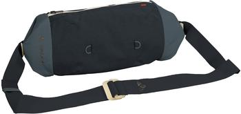 VAUDE Elm phantom black