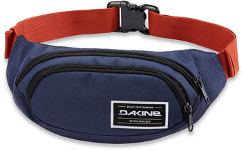 Dakine Hip Pack dark navy