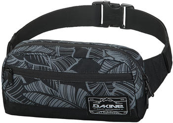 Dakine Rad Hip Pack stencil palm