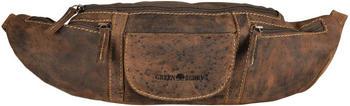 Greenburry Vintage Gürteltasche (1743)