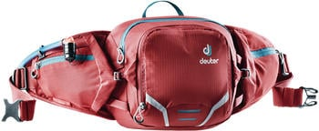 Deuter Pulse 3 cranberry (2018)