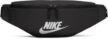 Nike Heritage black/black/white (BA5750)