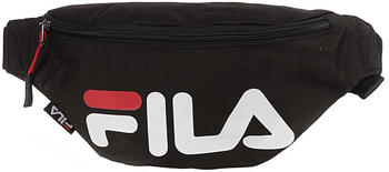 Fila Waist Bag black (518294)