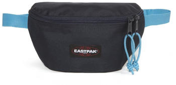 Eastpak Springer navy/aqua