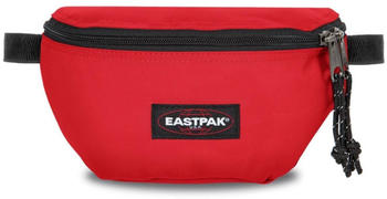 Eastpak Springer risky red