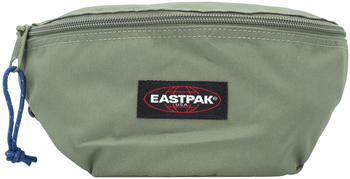 Eastpak Springer khaki/blue